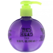 TIGI Bed Head Small Talk 8 fl oz (240 ml)