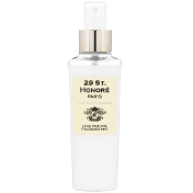 29 St. Honore Miracle Water Fragranced Body Mist Lime Basil & Mandarin 150 ml