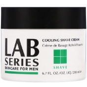 Lab Series Cooling Shave Cream 6.7 oz (200 ml)