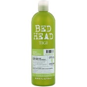 TIGI Bed Head Urban Anti+dotes Re-Energize Damage Level 1 Conditioner 25.36 fl oz (750 ml)