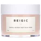 Beigic Damage Repair Treatment Mask 7.1 oz (200 g)