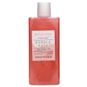 Sunday Rain Time Out Bubble Bath Watermelon 15.2 fl oz (450 ml)