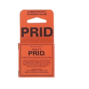 Hyland's Smile's Prid Homeopathic Drawing Salve 18 g