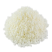 Frontier Natural Products White Beeswax Beads 16 oz (453 g)