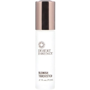 Desert Essence Blemish Touch Stick .31 fl oz (9.3 ml)