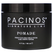 Pacinos Pomade 4 fl oz (118 ml)