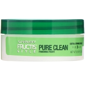 Garnier Fructis Pure Clean Finishing Paste 2 oz (57 g)