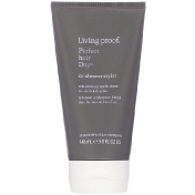 Living Proof Perfect Hair Day In-Shower Styler 5 fl oz (148 ml)