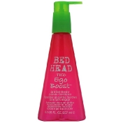 TIGI Bed Head Ego Boost 8 fl oz (237 ml)