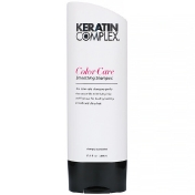 Keratin Complex Color Care Smoothing Shampoo 13.5 fl oz (400 ml)