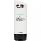 Keratin Complex Keratin Care Smoothing Conditioner 13.5 fl oz (400 ml)