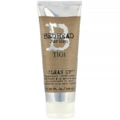 TIGI Bed Head Clean Up Peppermint Conditioner For Men 6.76 fl oz (200 ml)