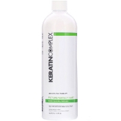 Keratin Complex PicturePerfect Hair Bond Sealing Masque 16 fl oz (473 ml)