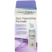 RapidLash Hair Volumizing Formula 1.69 fl oz (50 ml)