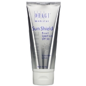 Obagi Sun Shield Matte Sunscreen Lotion SPF 50 3 oz (85 g)