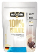 Maxler Eu 100% Isolate 900 г