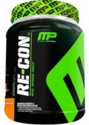 MusclePharm Re-con 1,2 кг