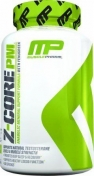 MusclePharm Z-Core Pm 60 капсул