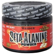 Weider Beta-Alanine Powder 300 г
