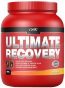 VPLab Ultimate Recovery 908 г
