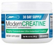 USPlabs Modern Creatine 186 г