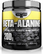 Prima Force Beta-Alanine 200 г