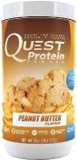 Quest Nutrition Quest Protein 907 г