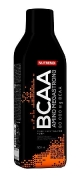 Nutrend Bcaa Mega Strong 500 мл