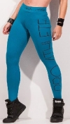 LaBellaMafia Apollo Legging