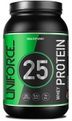 Uniforce Whey Protein 908 г