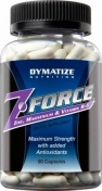 Dymatize Nutrition Z-Force 90 капсул
