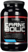 Ultimate Nutrition CarneBolic 840 г