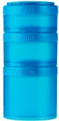 Blender Bottle ProStak Expansion Pak Full Color