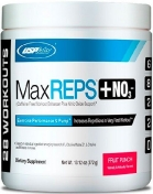 USPlabs Max Reps NO3 372 г