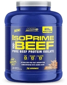 Mhp IsoPrime Beef 2 кг