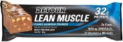 Detour Lean Muscle Whey Protein Bar 90 г