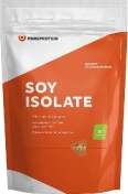PureProtein Soy Isolate 900 г