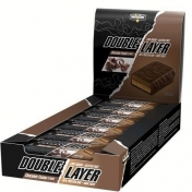 Maxler Eu Double Layer Bar 60 г