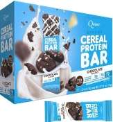 Quest Nutrition Beyond Cereal Protein Bar 38 г
