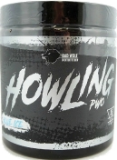 Bad Wolf Nutrition Howling Pwo 220 г