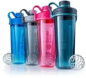 Blender Bottle Шейкер Radian Tritan Full Color 946 мл