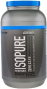 Nature's Best Isopure Zero Carb 1,36 кг