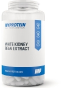 MyProtein White Kidney Bean Extract 90 капсул