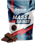 GeneticLab Nutrition Mass Gainer 1000 г