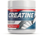 GeneticLab Nutrition Creatine 300 г