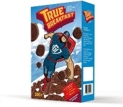GeneticLab Nutrition GeneticLab True Breakfast 250 г