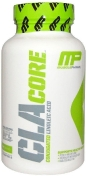 MusclePharm Cla Core 90 капсул