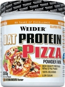 Weider Oat Protein Pizza 500 г