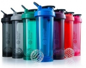 Blender Bottle Pro 32 Tritan Full Color 946 мл