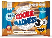 Madness Nutrition Cookie Madness 110 г